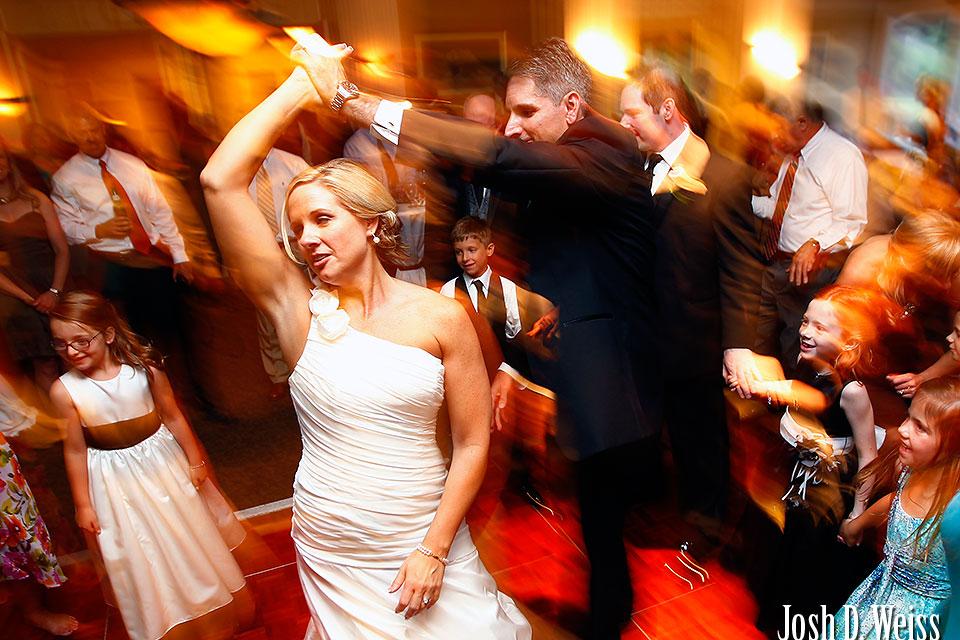 110528_JDW_Wedding_3034