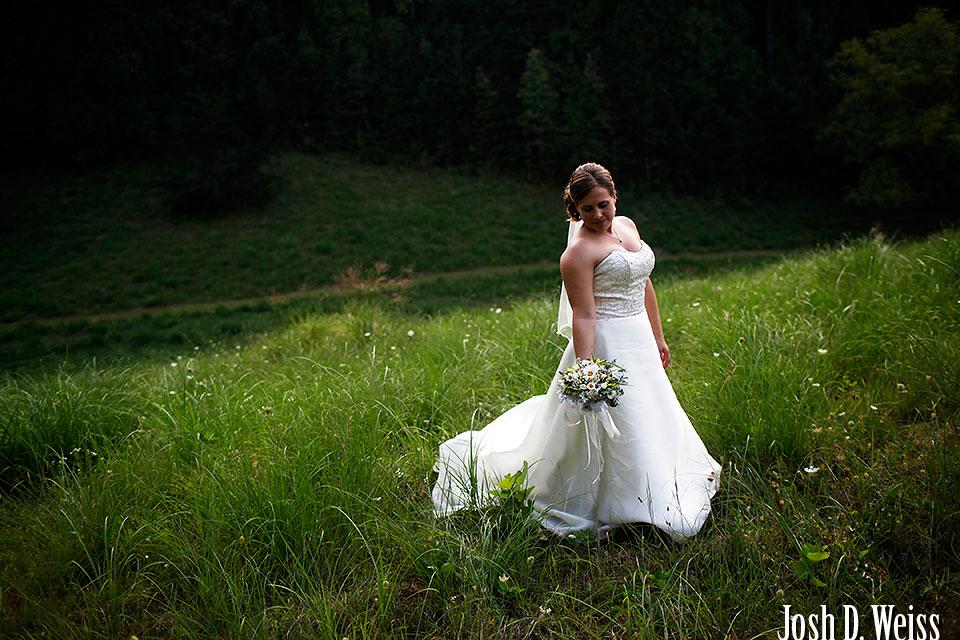110903_JDW_Asheville-Wedding_0760