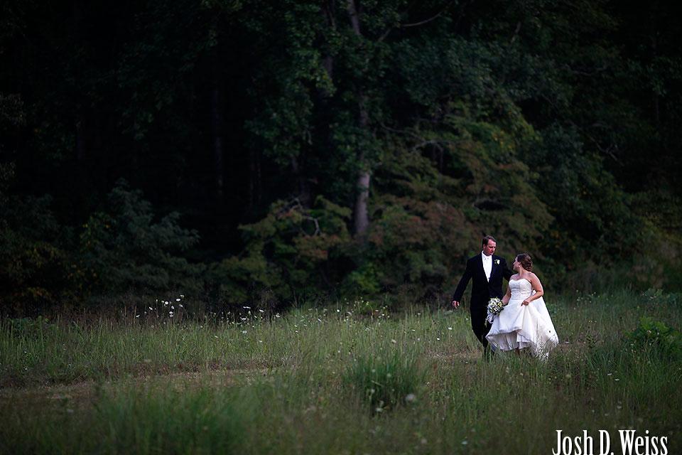 110903_JDW_Asheville-Wedding_0938