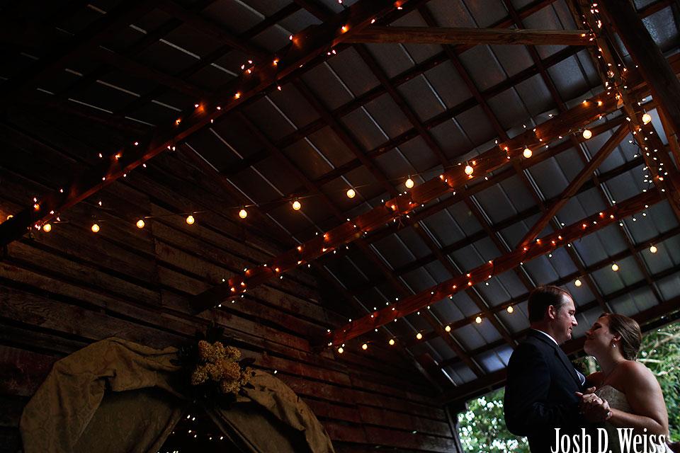 110903_JDW_Asheville-Wedding_1027