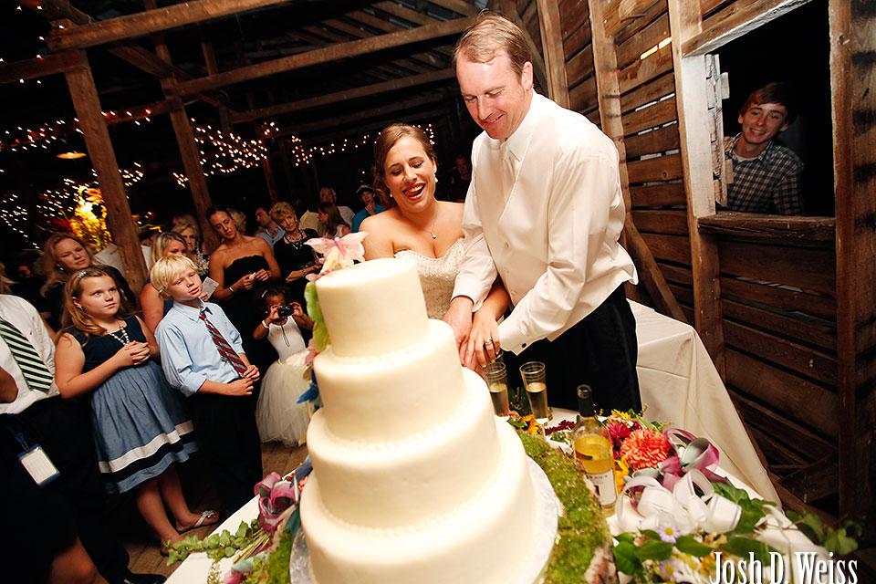 110903_JDW_Asheville-Wedding_1302