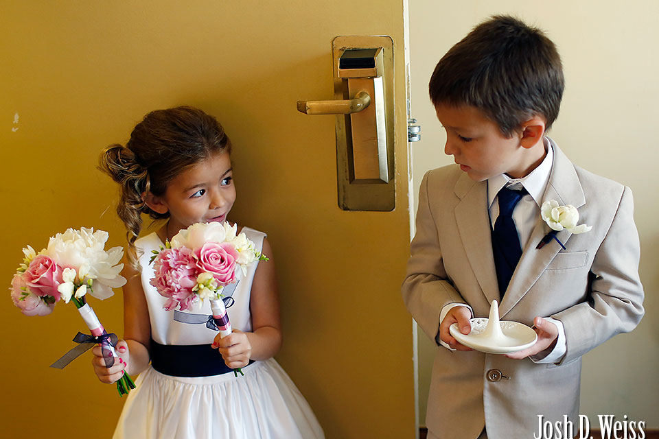 120714_JDW_Wedding_0143
