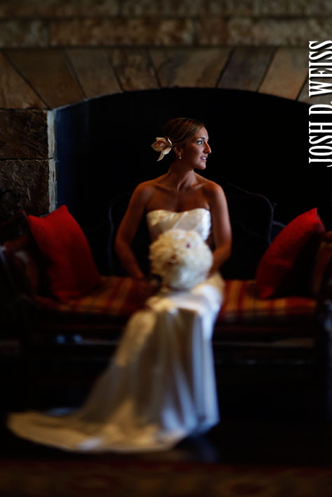 120714_JDW_Wedding_0294