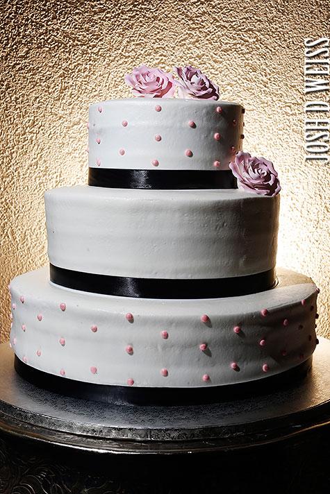 120714_JDW_Wedding_1739