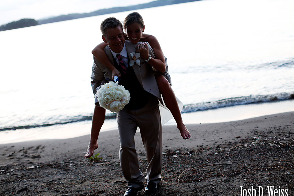 120714_JDW_Wedding_1852