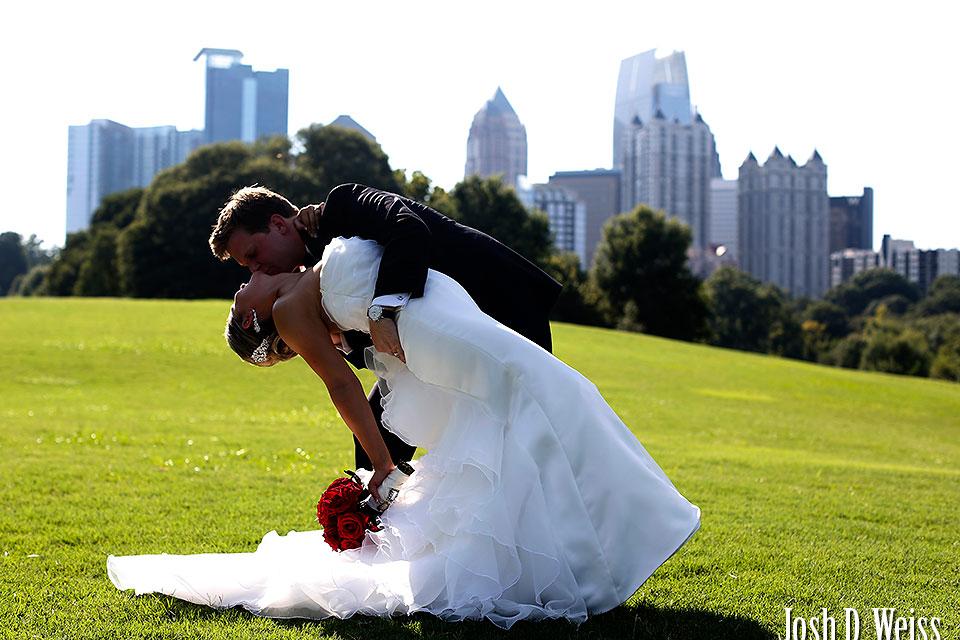 120729_JDW_Wedding_0982