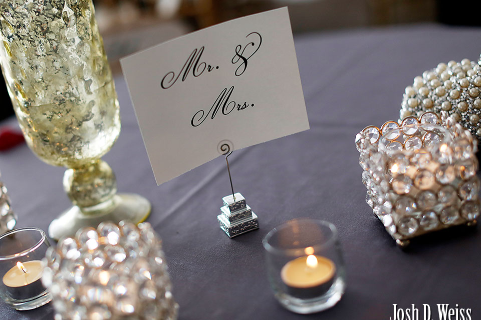 120729_JDW_Wedding_1185
