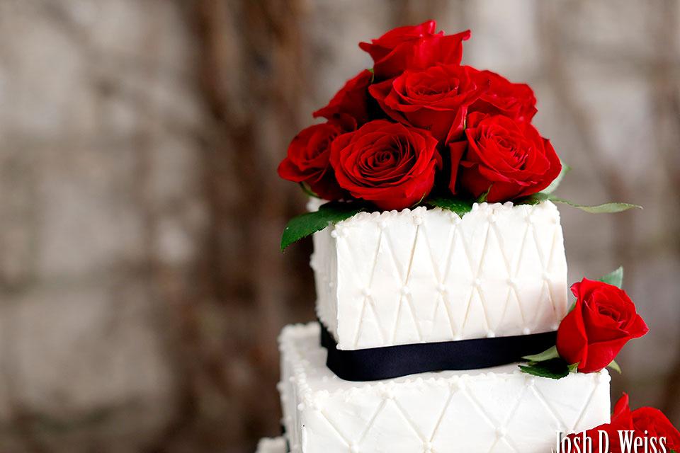 120729_JDW_Wedding_1201