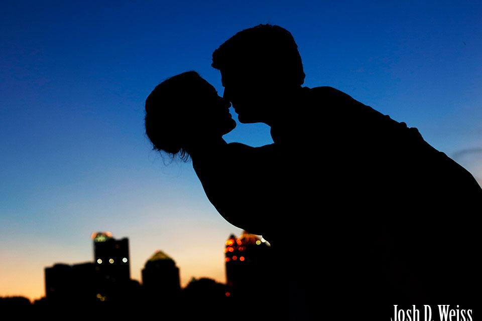 120729_JDW_Wedding_1576