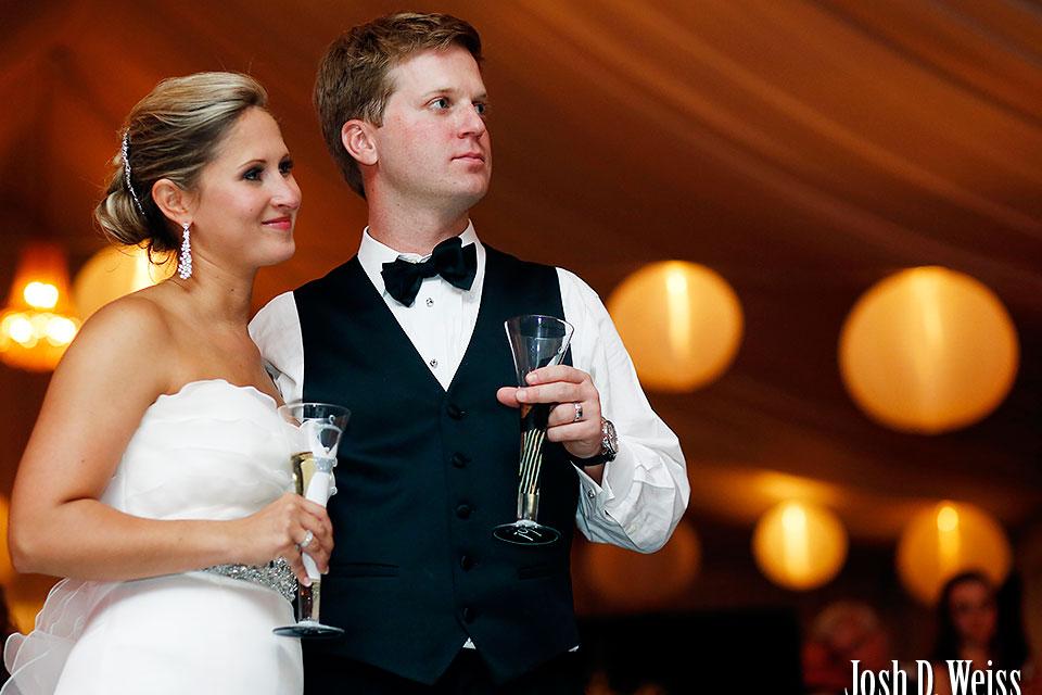120729_JDW_Wedding_1722