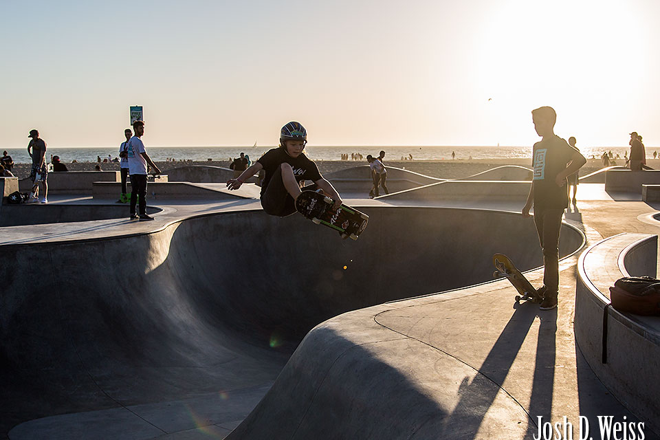 150404_JDW_CleanSocks-VeniceBeach_0145