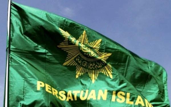 Persatuan Islam Mau Gelar Muktamar Lagi, Ini Pesan untuk Seluruh Anggotanya - JPNN.com