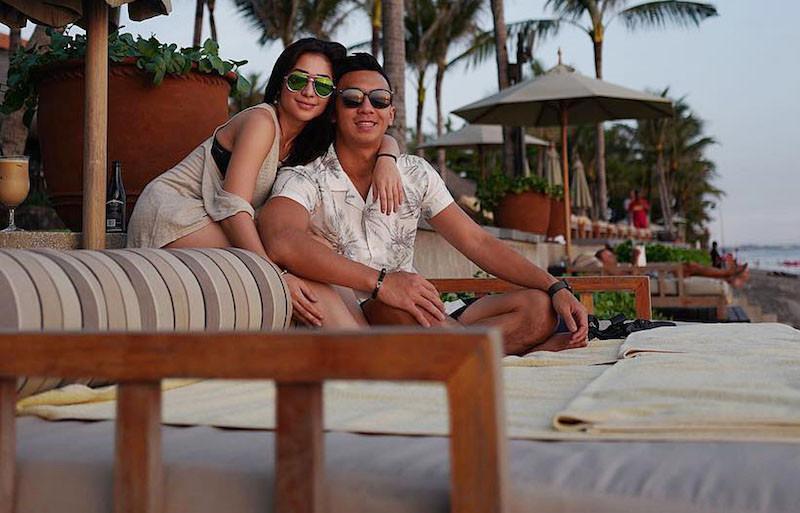 Lamar Nikita Willy Indra Priawan Tear Flood Archynewsy