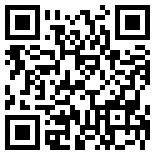 DokoDare QR Code für Tourismusverband Hannover