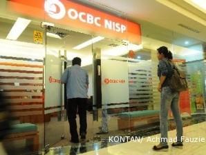 Demi efisiensi, bank berbelanja teknologi