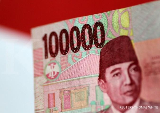 Ini tantangan panas ekonomi Indonesia awal tahun