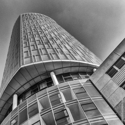 LVR Turm