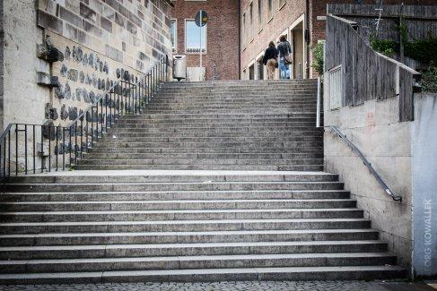 Rathaustreppe (sowas wie)