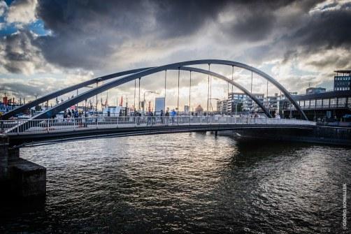 Niederbaumbrücke
