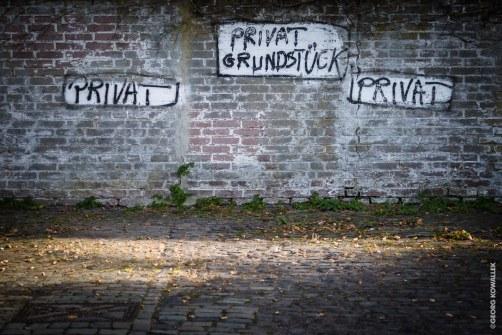 Privat - Köln, Deutz