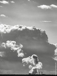 Wolkenwerk