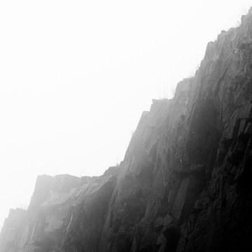The Edge of Arthur's Seat VII