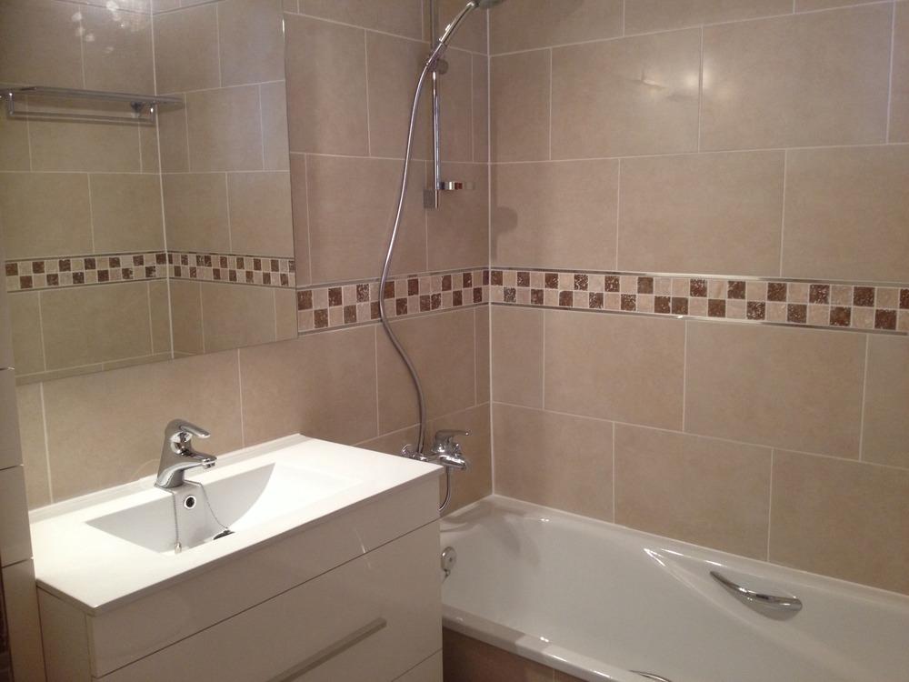 Daves Better Bathrooms 100 Feedback Bathroom Fitter
