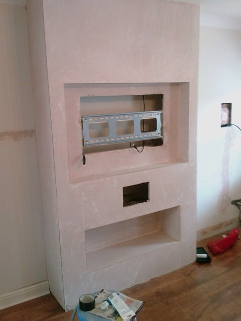Fireplace Decorating Ideas Your Home