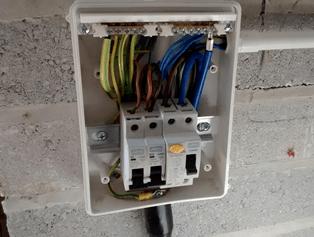 3189975_5f5f18f5bc?resize\=314%2C237\&ssl\=1 s i2 wp com photo mybuilder com 2_thumb 3189 garage fuse box wiring diagram at alyssarenee.co