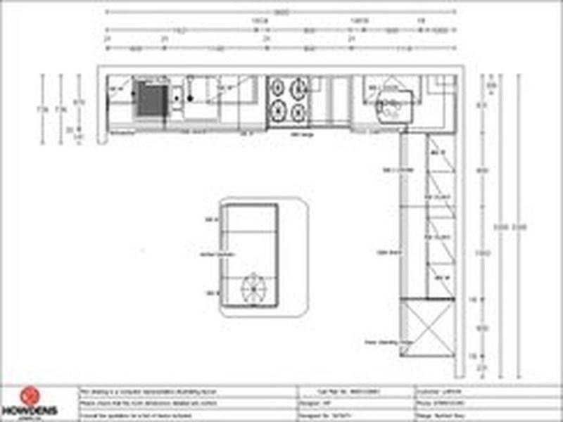 Howdens Cabinet Sizes Pdf   memsaheb.net