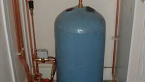 Matthew Underwood Plumbing Heating: 83% Feedback