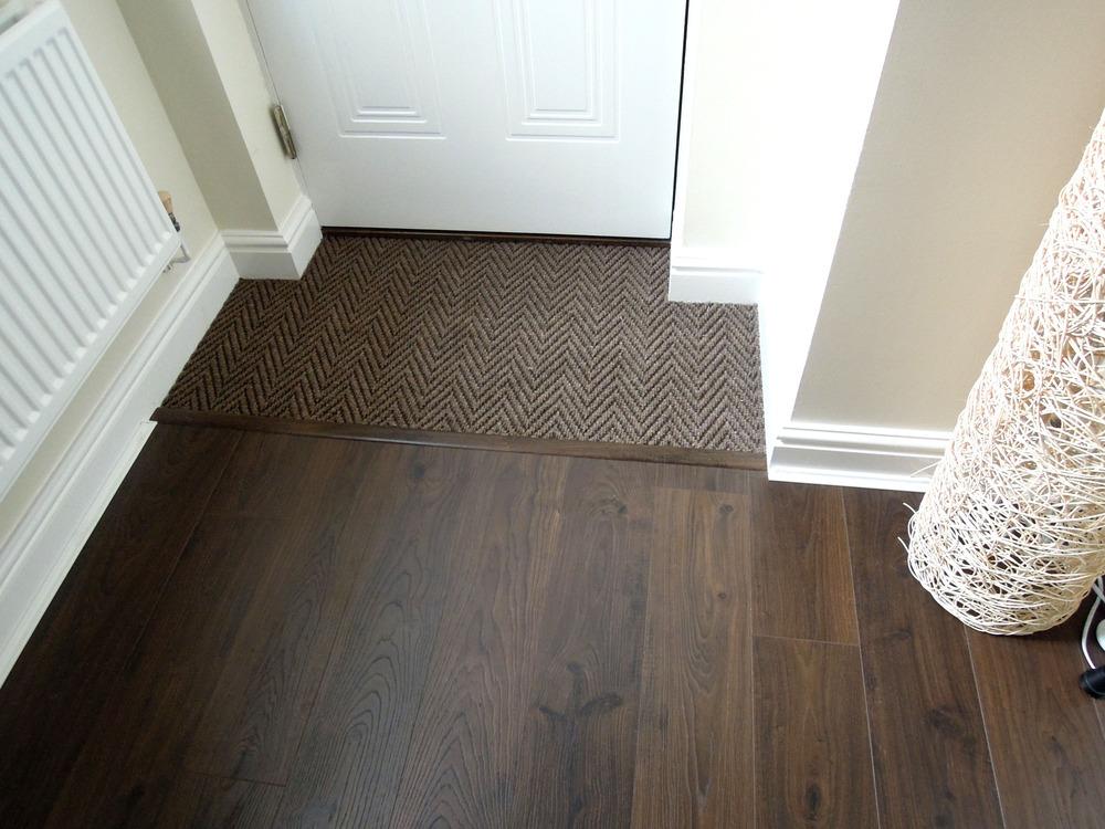James Howard Flooring 100 Feedback Flooring Fitter In