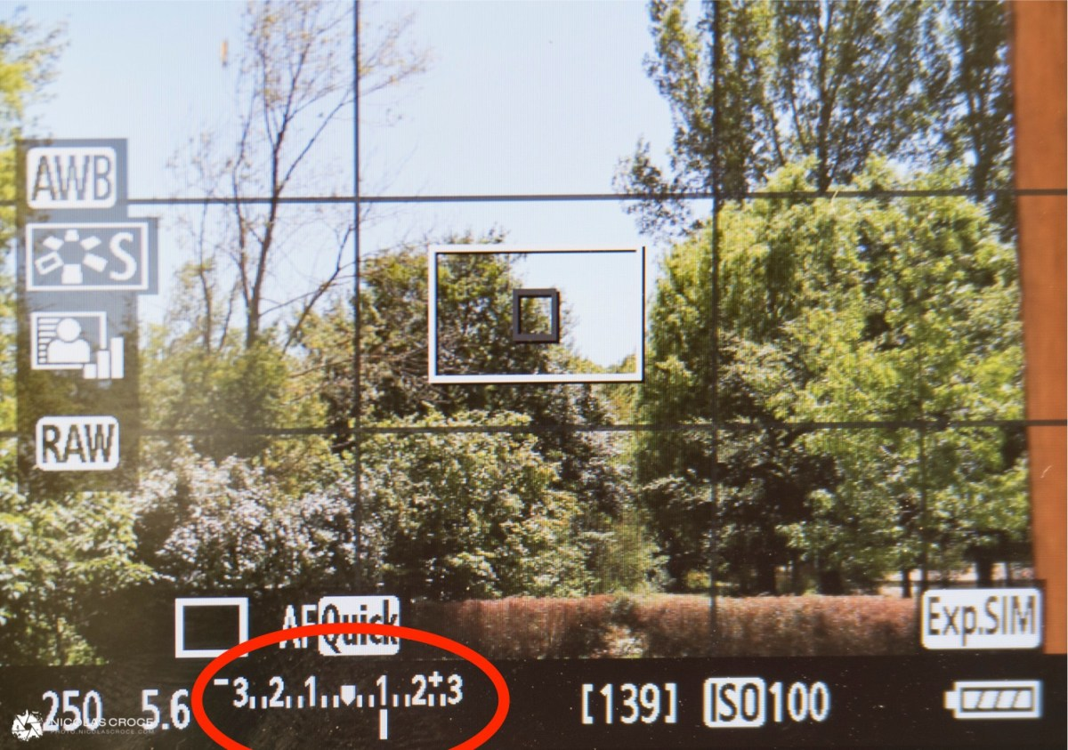 mesure-exposition-photo-4