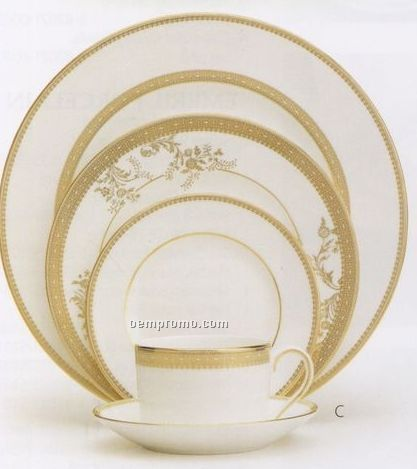 DishesChina Wholesale Dishes Page 12
