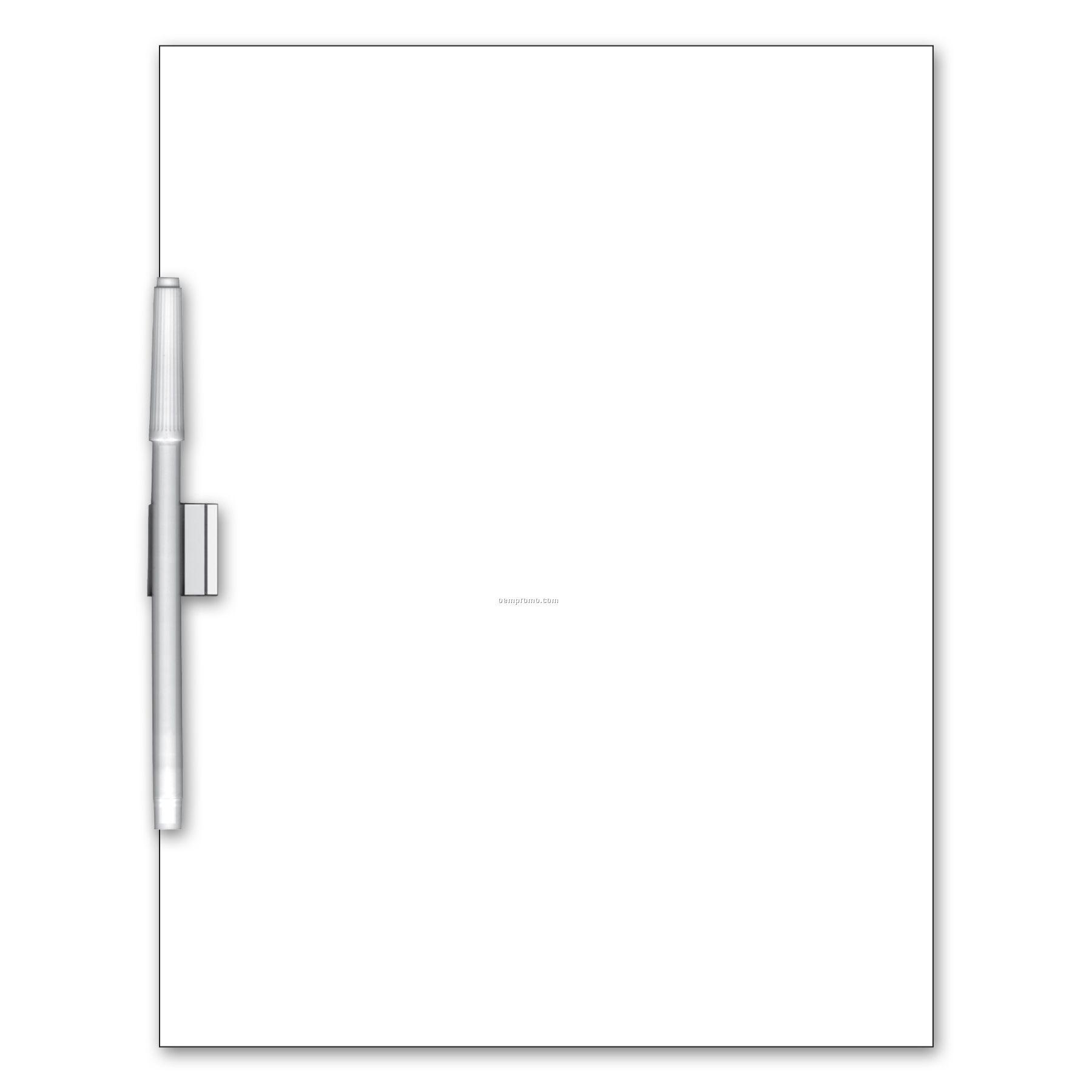 Write On Wipe Off Memo Board 11 X8 1 2 China Wholesale Write On Wipe Off Memo Board 11 X8