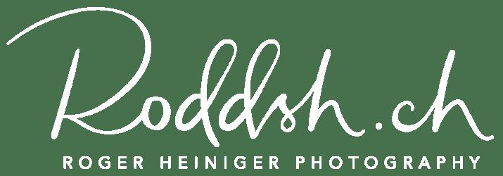 roddsh.ch