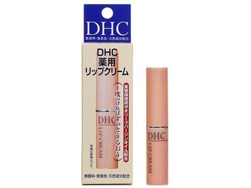 「DHC純欖護唇膏」的圖片搜尋結果