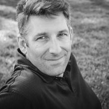 Alexander S. Kunz, Photographer