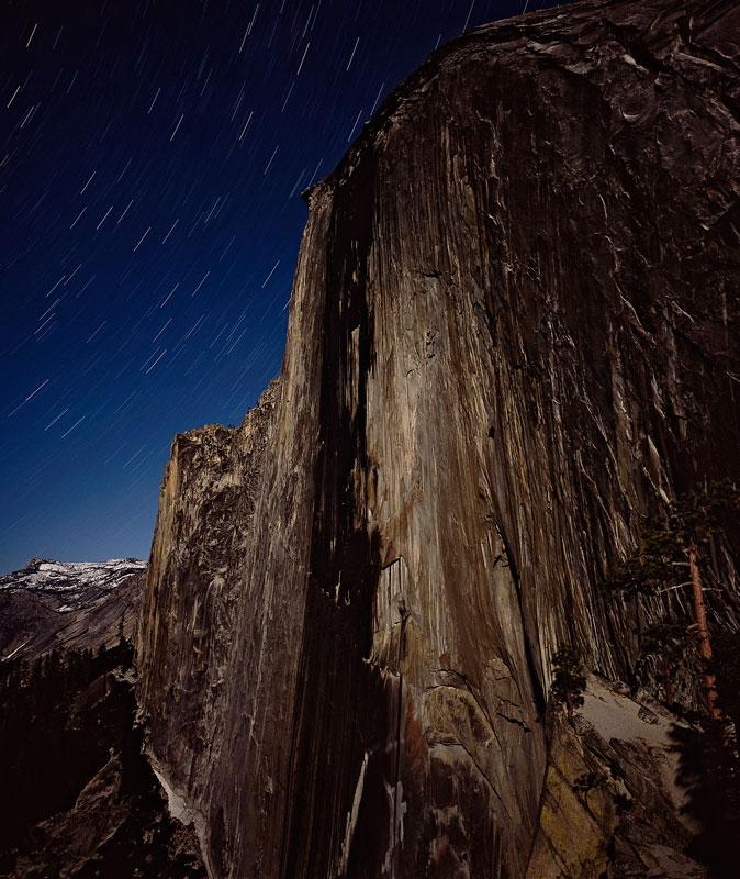 Monolith1 (C) Brian Wright Photography