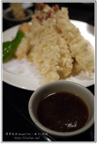 [美食] 台北大安區。春日日本料理餐廳@價格實惠、份量多