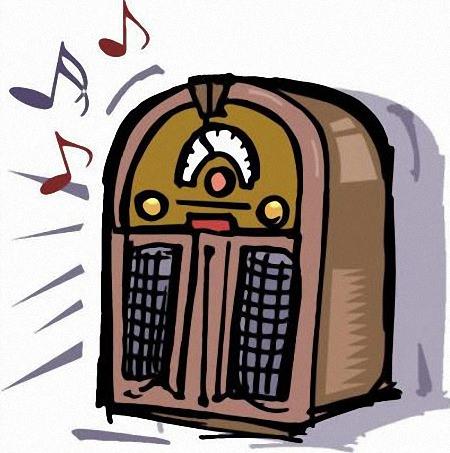 TimeRadio - 即時顯示歌名免費網路收音機軟體下載 | 搜放資源網