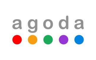 [推薦] Agoda 飯店訂房網教學/評價@附限時優惠折扣碼、常見問題與客服電話