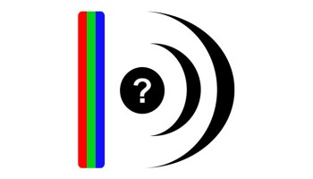 URL Snooper - 自動找出網路音樂& 影片串流真實下載連結軟體@免安裝版