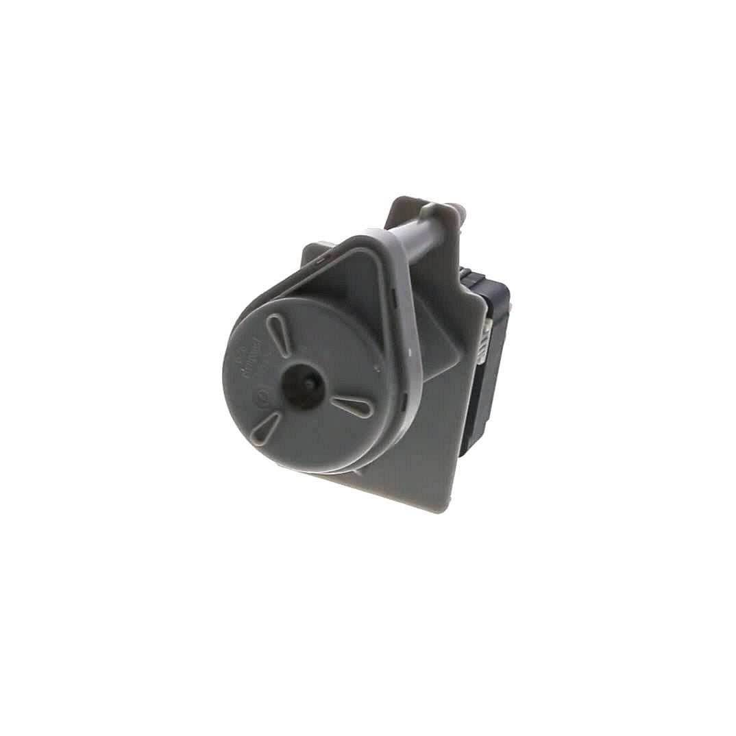 Pieces Detachees Pour Seche Linge Bosch Wth85290ff 01 Sogedis