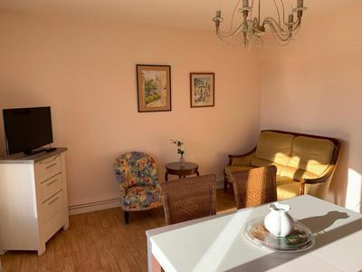 location appartement meuble a perigueux