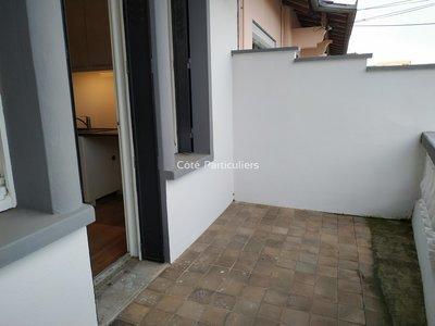 https www superimmo com location appartement midi pyrenees haute garonne toulouse 31 meuble