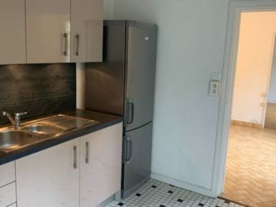 location appartement meuble a
