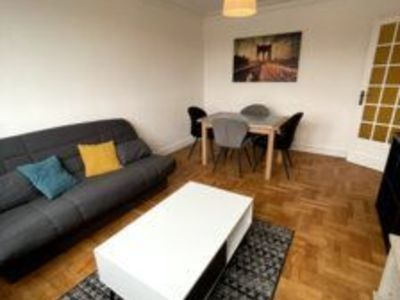 Location Appartement Meuble A Limoges 87000 87100 87280 Superimmo