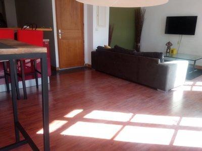 location appartement meuble a perpignan
