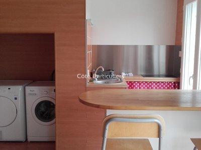 location appartement meuble a quimper
